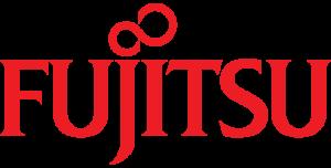 fujitsu-logo
