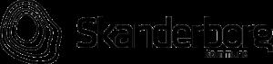 skanderborg_kommunes_logo_sort-copy